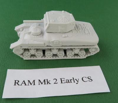 Ram Tank picture 27