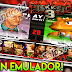 TEKKEN 3 v2.8 Apk SIN EMULADOR Multijugador [EXCLUSIVA By www.windroid7.net]