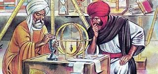 İslam ve Bilim Arasındaki İlişki