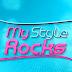 Γνωρίστε τις 11 παίκτριες του «My Style Rocks 3» (photos)