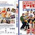 American Pie O Livro do Amor