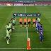 افتتاح دوري كوريا الجنوبية يحقق مشاهدات قياسية من 36 دولة حول العالم