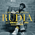 Young Killer Msodoki - Rudia   Download now mp3