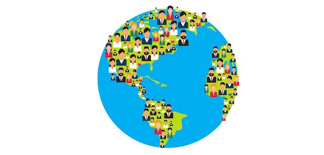 Sejarah Hari Populasi Sedunia 11 Juli