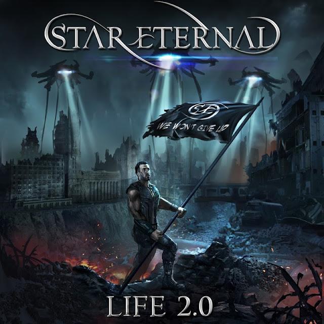 Reviews: Star Eternal – Life 2.0