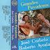 GRANDES PAYADORES - J. CURBELO - R. AYRALA