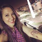 Daiana Hernadez Foto 9