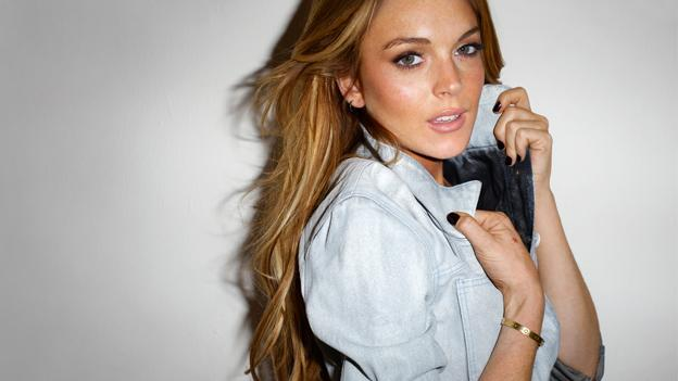 Lindsay Lohan no está embarazada, afirma su madre.
