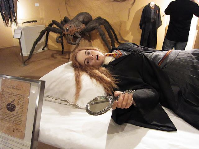 emma-watson-hermione-granger-my-list-mag