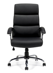 Discount Office Chair for Executive