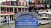 Shree Gogan Higher Secondary School