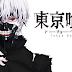 Ken Kaneki (Anime Tokyo Ghoul)