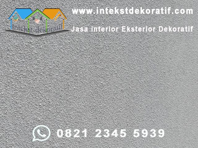Tekstur Pasir Silica
