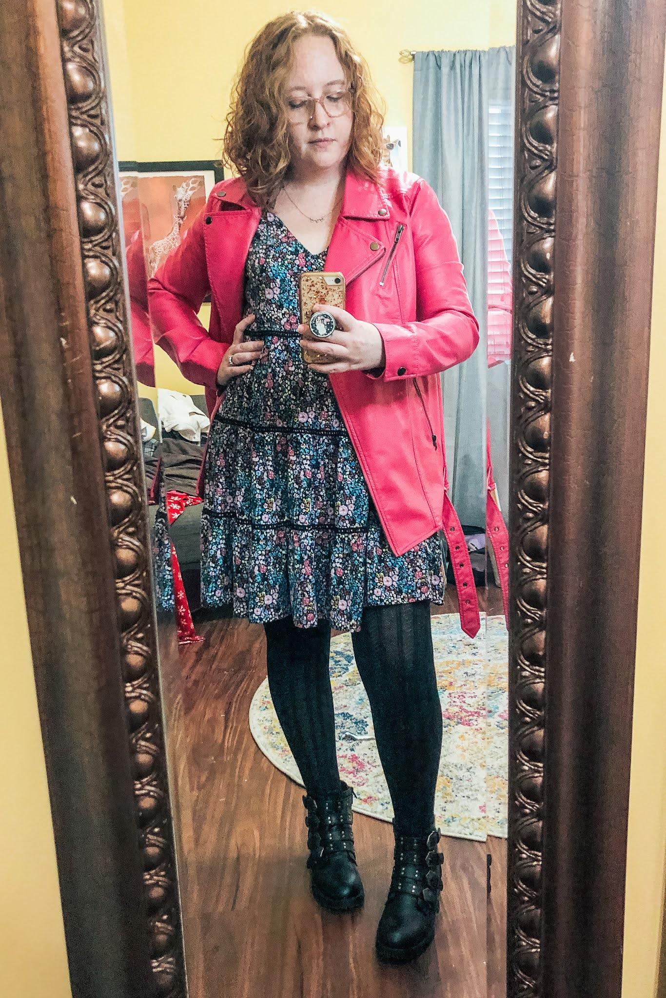 pink-leather-jacket