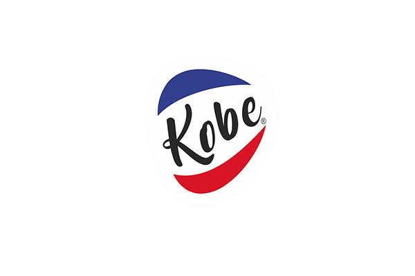 Lowongan Kerja PT. Kobe Boga Utama