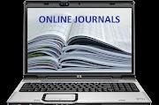 Jurnal Ilmiah Online Dan eBook Untuk Penelitian