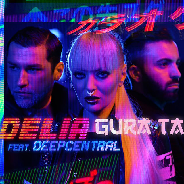 Delia Gura ta 2016 Delia si Deepcentral Gura ta melodie noua Delia feat Deepcentral Gura ta Delia Matache piesa noua 21.01.2016 ultima piesa Delia featuring Deepcentral Gura ta ultima melodie Delia Gura ta Deepcentral Gura ta Delia noul hit youtube new video Delia feat Deepcentral Gura ta 21 ianuarie 2016 youtube official video Delia si Deepcentral Gura ta noul single delia 2016 ultimul hit delia matache 2016 melodii noi muzica noua delia 2016 gura ta delia youtube new single cat music Delia cu Deepcentral Gura ta muzica noua videolcipuri noi delia matache gura ta 2016 new song deep central