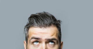 تفسير حلم رؤية الشعر الابيض في المنام