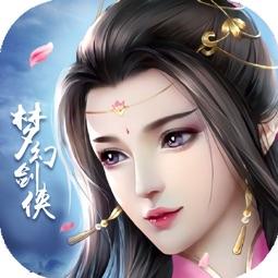 Tải game lậu mobile Côn Luân 3D Free Tool Lệnh in game cả trang bị Full Max VIP + Free Full All