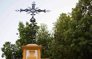 Semana Santa en Sevilla 19