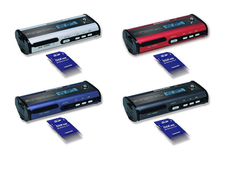 Best SD memory card format software - Flash Drive Repair