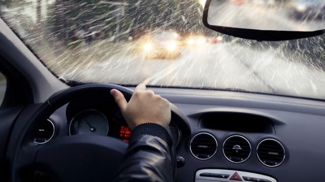 6-tips-merawat-mobil-agar-selalu-prima-di-musim-hujan