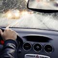 6 Tips Merawat Mobil Agar Selalu Prima di Musim Hujan