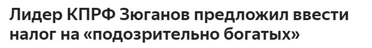 Блог Кота Моти  - Страница 3 %25D0%25B1%25D1%2580%25D0%25B8%25D1%2582%25D1%258B
