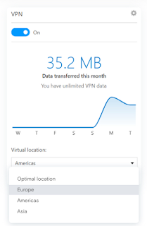 opera browser,Opera mini download