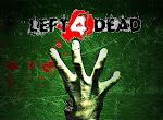 تحميل لعبة Left 4 Dead للكمبيوتر مضغوطة من ميديا فاير