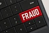 Trust and usage of digital payments in the UAE on the rise despite fraud attempts