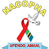 Job Opportunity at National Council of People Living with HIV (NACOPHA), Principal Finance & Accounting