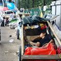Lembaga Penelitian Asing: Indonesia Negara Kaya, tapi Penduduknya Miskin
