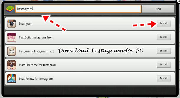 Instagram Bot Free Download For Mac - xsonarcrew