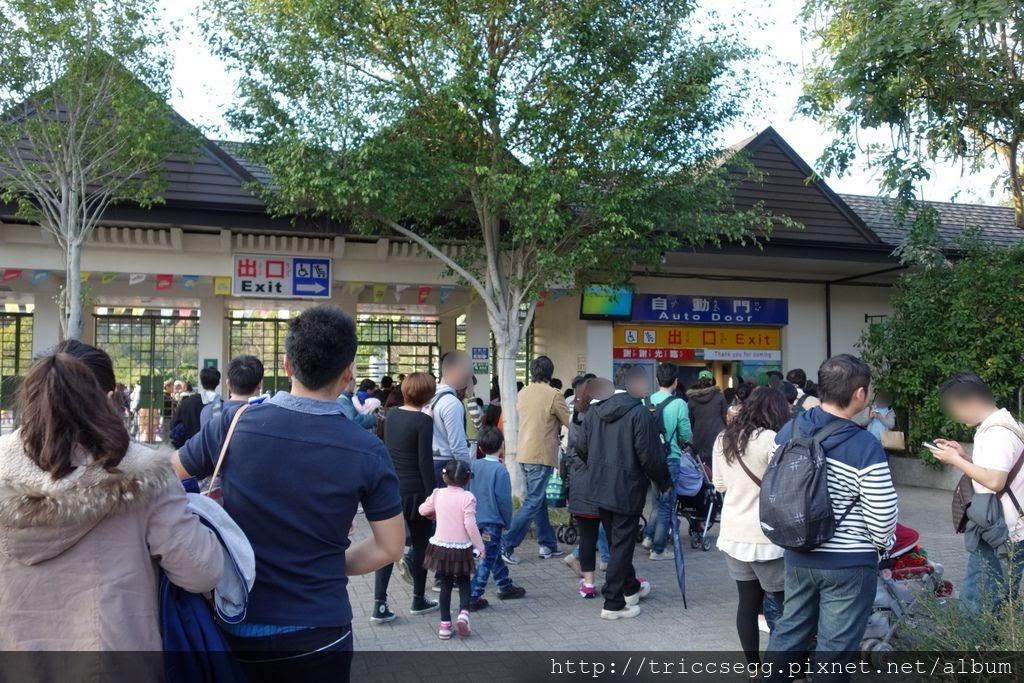 台北動物園(35).jpg