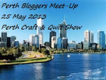 Perth Bloggers Meet