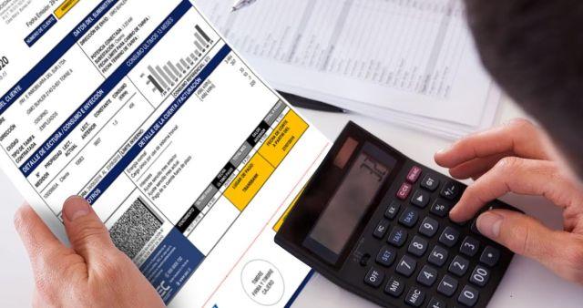 ⚡Saesa abre canales de atención para atender consultas sobre facturación