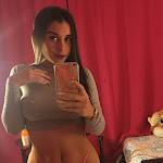 Kloe La Maravilla videos fotos porno 4