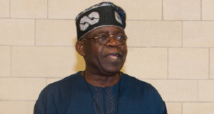 God Wants Tinubu To Shun Elective Office & He Will Lift Him Higher - Prophet
