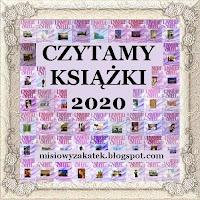 https://misiowyzakatek.blogspot.com/2020/01/przeczytane-w-2020-roku.html