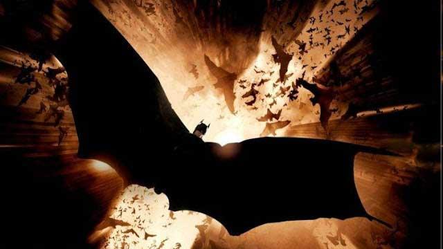تصنيف-أفلام-المخرج-كريستوفر-نولان-من-الجيد-إلى-الأفضل-Batman-Begins-2005