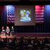 Video: Veterans Day Ceremony