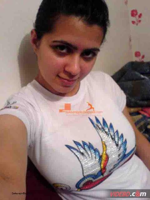 [Image: Anushka%2Bindian%2Bgirls%2Bnude%2Bphotos...=586&ssl=1]