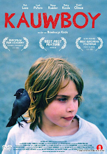 Kauwboy (2012)