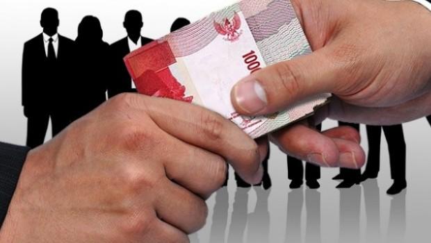 Minta Naik Gaji dan Tunjangan, Asosiasi DPRD Beralasan agar Tidak Korupsi