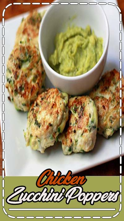 My MOST POPULAR RECIPE EVER! These chicken meatballs are squeaky clean, but not short on flavor! Gluten free, Paleo, and Whole30 friendly!