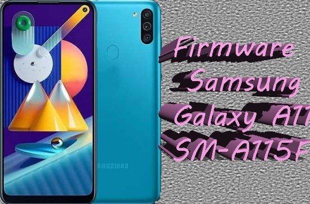 firmware,flash firmware,firmware update,flash firmware samsung a11 by odin,firmware samsung galaxy a11 sm-a115f,download firmware samsung galaxy a11,samsung galaxy a11,samsung a11 firmware file,galaxy firmware,samsung galaxy a115f download,firmware update samsung galaxy a11 a115f sm-a115f android 11,galaxy watch flash firmware,firmware samsung galaxy a11,update software samsung galaxy a11,samsung galaxy a11 download fortnite,firmware update android