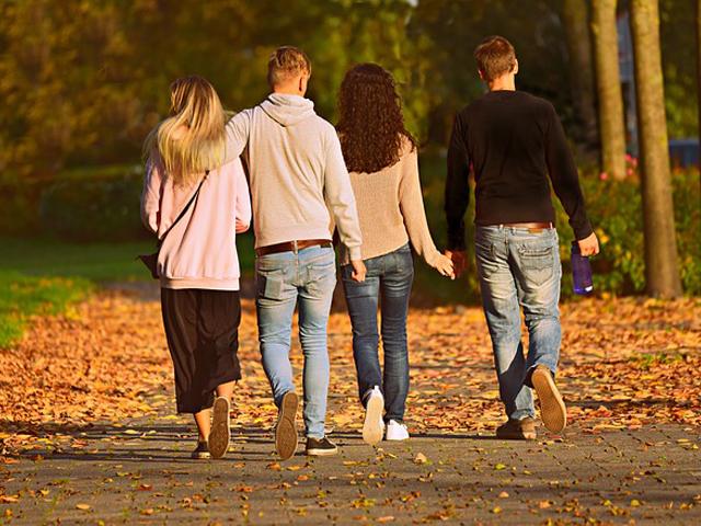 5 Cinta Unik Yang Harus Dimiliki Oleh Kita Orang Kristen