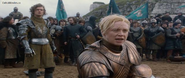 Game of Thrones Season 2 download hd 720p bluray