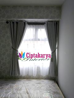 interior-kalibata-city-2-bedroom